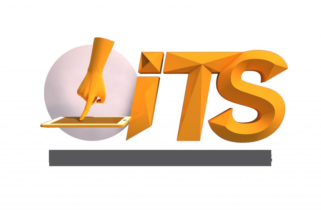 LogoITS_3D_Coul_BgBlanc